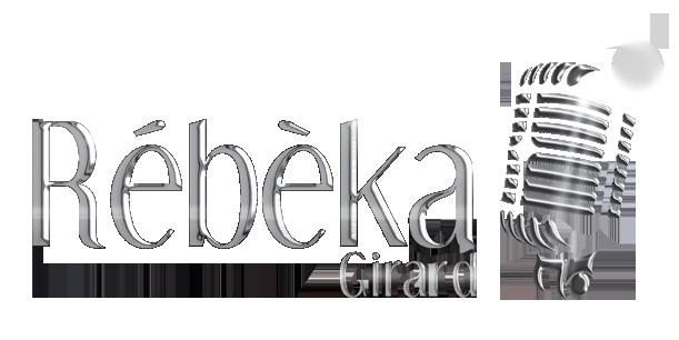 Rébèka Girard